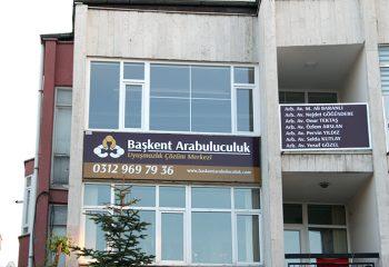 Baskent-Arabuluculuk-Ankara-Hosdere-8