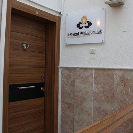 Baskent-Arabuluculuk-1