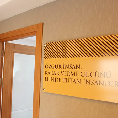 Baskent-Arabuluculuk-Ankara-Hosdere-7