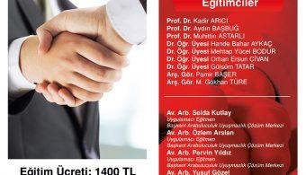 Site-Afis-4